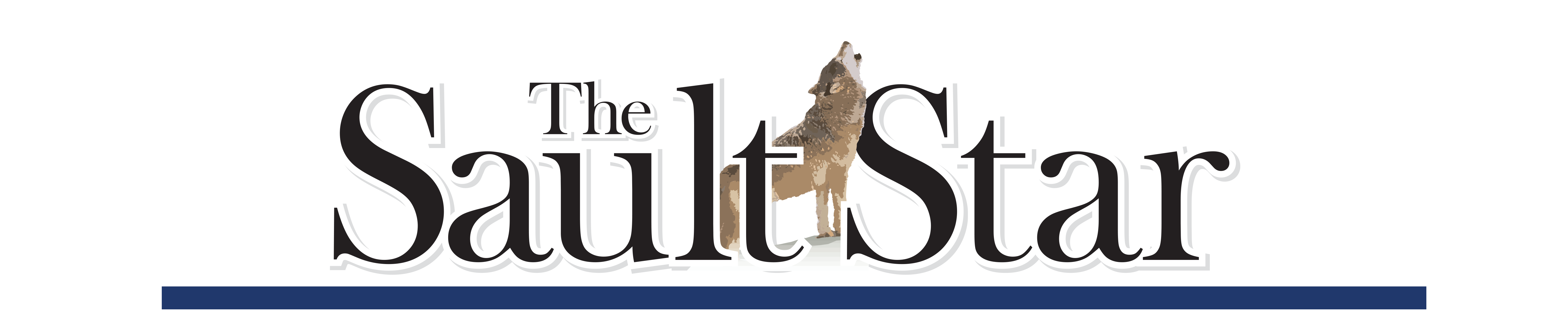 The Sault Star – Surreal Graphics